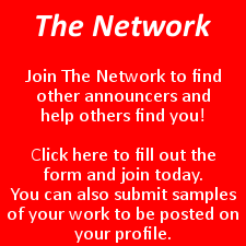 the-network