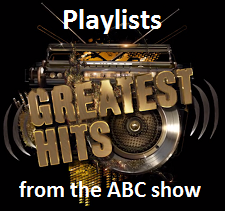 greatest-hits-tv-show